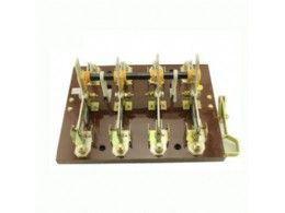 HS12-400/41(胶板)开启式刀开关系列