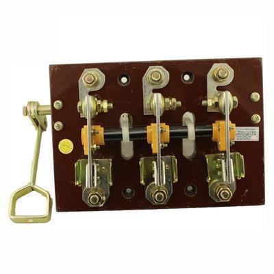 HD12-200/31(胶板)开启式刀开关系列