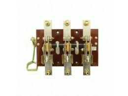 HD12-600/31(胶板)开启式刀开关系列