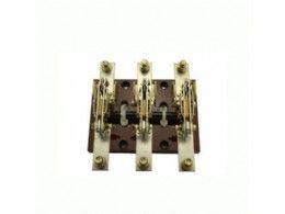 HD13BX-400/31(胶板)开启式刀开关系列