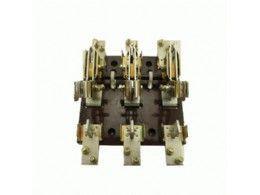 HS13BX-600/31(胶板)开启式刀开关系列