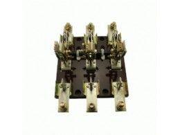 HS13BX-400/31(胶板)开启式刀开关系列