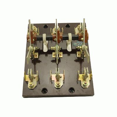 HS13BX-200/31(胶板)开启式刀开关系列
