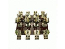 HS13BX-1500/41(胶板)开启式刀开关系列