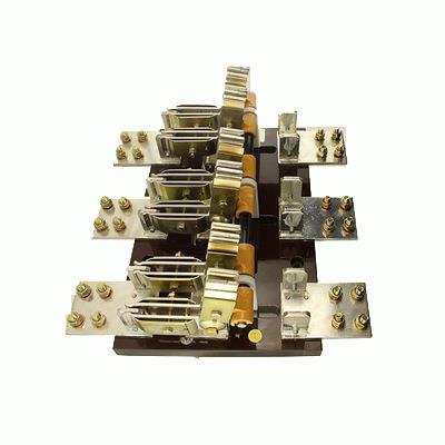HS13BX-1500/31(胶板)开启式刀开关系列
