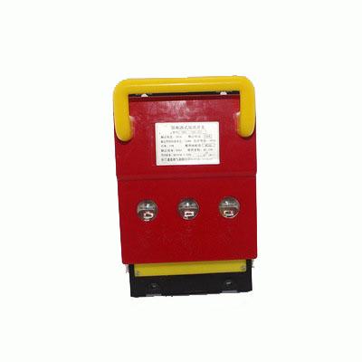 HR6-160/310熔断器式隔离开关系列