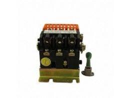 HG1-32/30熔断器式隔离器 负荷隔离开关
