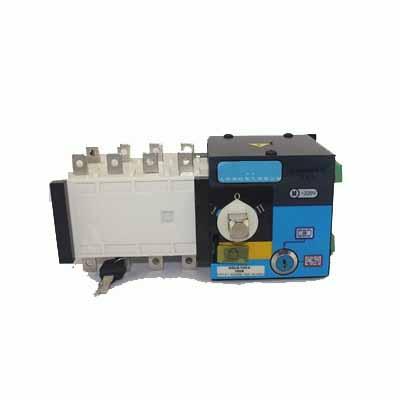 HGLD-100/4系列双电源自动转换开关