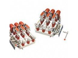 FZN25-12D-FZRN25-12D户内交流高压真空负荷开关及熔断器组合电器