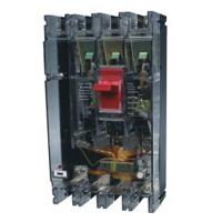DZ20LE系列漏电断路器