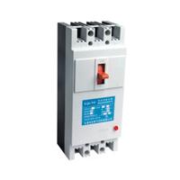 DZ15D系列电机缺相保护器