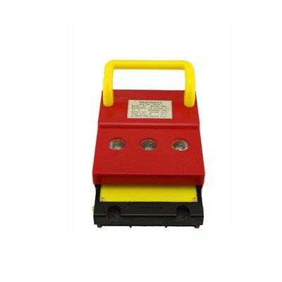 HR6-160A/310系列熔断器式隔离开关
