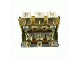 熔断器式隔离开关HR3-1000/34