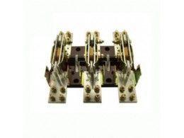 低压隔离开关HD13BX-1000/31